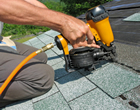 Orlando Roofing Services Leak Repair Company In Lake
