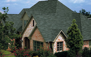 Orlando Roofing Contractor Residential Roofing Florida